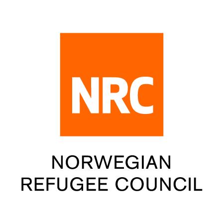 Kundenlogo Softwareentwicklung für das Norwegian Refugee Council (NRC)