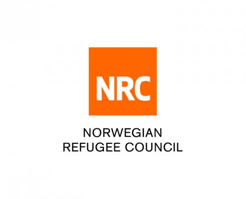 Kundenlogo Softwareentwicklung NRC Verwaltungsportal