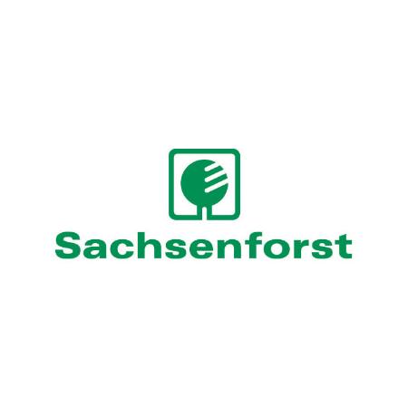 Kundenlogo Softwareentwicklung für Sachsenforst Verwaltungssoftware