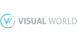Visual World GmbH